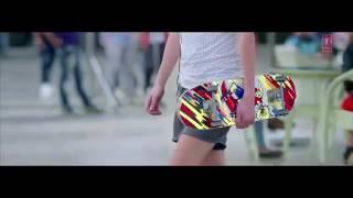 Horan blow karda full song HD video