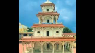 getlinkyoutube.com-Santram Stotram