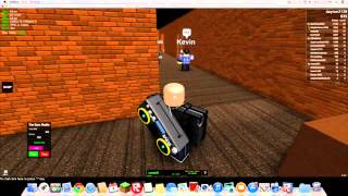 getlinkyoutube.com-ROBLOX the mad murderer song codes
