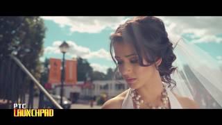 Aitbaar   Akram Khan   PTC Launchpad   Promo   Latest Punjabi Song 2017   PTC Punjabi