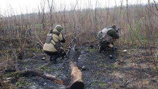 getlinkyoutube.com-Почему на Украине не начинается партизанская война