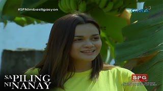 getlinkyoutube.com-Sa Piling ni Nanay: Nalalapit na paglaya