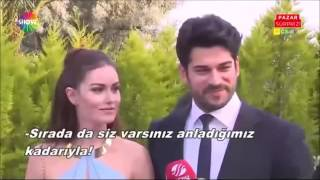 getlinkyoutube.com-Full about Kenan Imirzalioglu's wedding and all guests