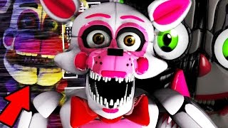 getlinkyoutube.com-FINDING WILLIAM AFTON? || FNAF Desolate Night's:The Circus of Death (Five Nights at Freddys)