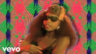 getlinkyoutube.com-Technotronic - Pump Up The Jam