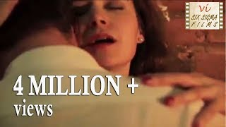 Don't you mind?   4 Million + Views   Short Film From Russia   Golden Frames 2016  Six Sigma Films