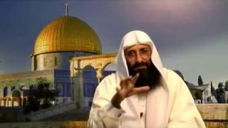 getlinkyoutube.com-حرب اليمن؛ فتنة الدهيماء؛ الخوارج كلاب النار؛ خروج المسيح الدجال