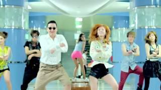 getlinkyoutube.com-El Baile del Caballo Subtitulado Español Oficial [HD/CC]