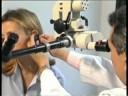 Otocerum 2 Tapones de cera en el oído - Reig Jofre