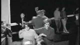 getlinkyoutube.com-Jularbo - Fröjd på vischan - Polka