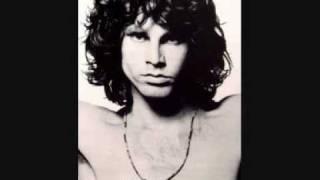 getlinkyoutube.com-The Doors - Who do you love