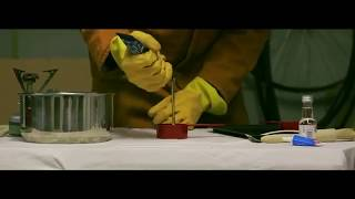 getlinkyoutube.com-How To Make Candy Crystal Meth | Peter Bamforth