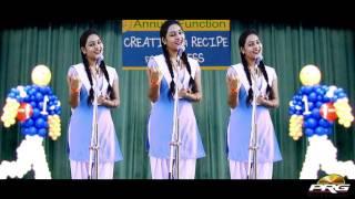 Twinkle Vaishnav - Bata Mere Yaar Sudama Re | बता मेरे यार सुदामा रे | Superhit Video Song 2017