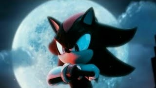 getlinkyoutube.com-🌟 Shadow The Hedgehog - Movie