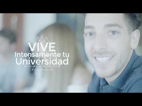 UCJC Campus Villafranca (1)