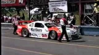 getlinkyoutube.com-GT AMERICAS - PITS