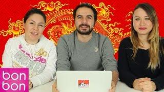 getlinkyoutube.com-Çin Astrolojisi'nde Hangi Burçsunuz? - İyi ve Kötü Özellikleri