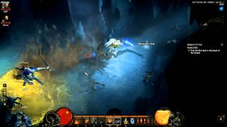 getlinkyoutube.com-Diablo III - Gibbering Gemstone - How to find