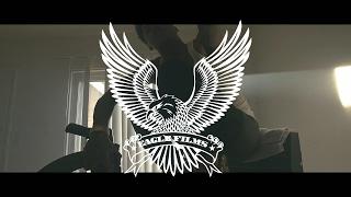 getlinkyoutube.com-Orack Pac - Duck Duck Goose ( Official Music Video )