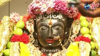 ஜெர்மனி - ஹம் ஸ்ரீ காமாட்சி அம்பாள் ஆலயம் தேர்த்திருவிழா 25.06.2017