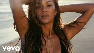 getlinkyoutube.com-Nicole Scherzinger - Your Love