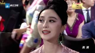getlinkyoutube.com-[Vietsub] 151002 BAZAAR Stars Charity Night (Luhan Cut)