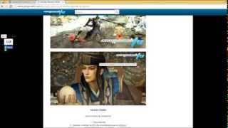 getlinkyoutube.com-Descargar Dynasty Warriors 8 Xtreme Legends PC Mega