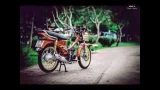 vietnam racingboy 2015 VNRCB