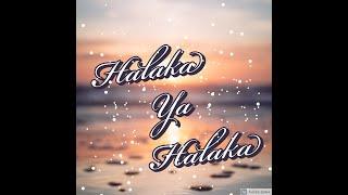 getlinkyoutube.com-Cheb Hakim Duo Chawki - Halaka Ya Halaka