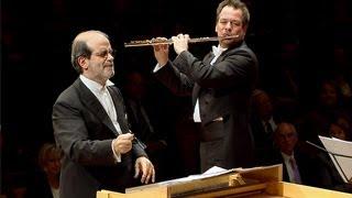 Vivaldi: Flute Concerto