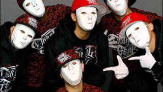 getlinkyoutube.com-jabbawockeez mix