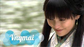 getlinkyoutube.com-[Karaoke] Thần Thoại - Thùy Chi ft Phan Đinh Tùng