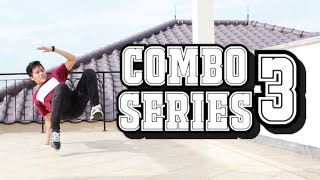 getlinkyoutube.com-BREAKDANCE TUTORIAL I COMBO SERIES 3