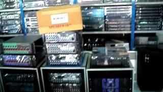 getlinkyoutube.com-ร้านลายไทยวิชั่นแอนด์ซัพพลายจำกัด