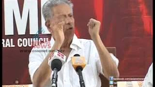getlinkyoutube.com-MV Raghavan's super dialogue on CM: Vikadakavi 21st Oct 2012