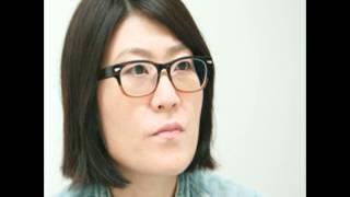 getlinkyoutube.com-光浦靖子のすごさを鈴木拓と清水ミチコが語る デフォルメが全く無い