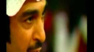 getlinkyoutube.com-عادل المختار - اليوم له يومين Adil alMukhtar