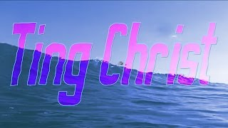 Thoughts Bottled Up - Ting Christ (OFFICIAL MUSIC VIDEO) @tingchrist @mtbCKR
