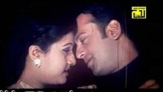 getlinkyoutube.com-Riaz & Purnima