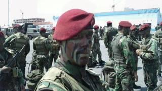 getlinkyoutube.com-Comandos Portugueses (Exército)
