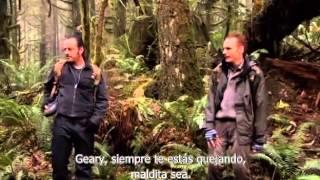 getlinkyoutube.com-PERSECUCIÓN LETAL (Hunt to Kill 2010)