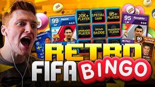 getlinkyoutube.com-INSANE RETRO FIFA BINGO!!!
