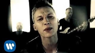 LemON - Napraw  [Official Music Video]