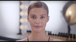 getlinkyoutube.com-How To Perfect Your Complexion Using Marc Jacobs Re(marc)able Foundation | Sephora