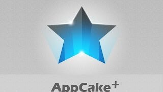 getlinkyoutube.com-شرح برنامج Appcake الخاص بتثبيت البرامج و الألعاب على الأيفون iPhone