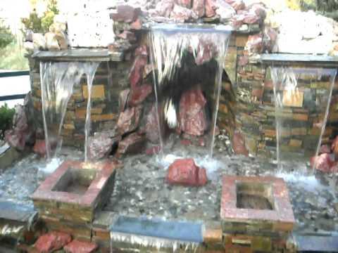fontani bitola