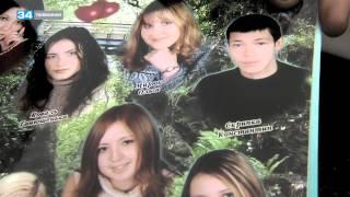 getlinkyoutube.com-Преступление и наказание 2013-01-14 - Армянская резня