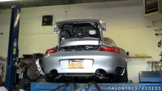getlinkyoutube.com-1600hp Porsche Turbo Dyno Record! Undercover Performance