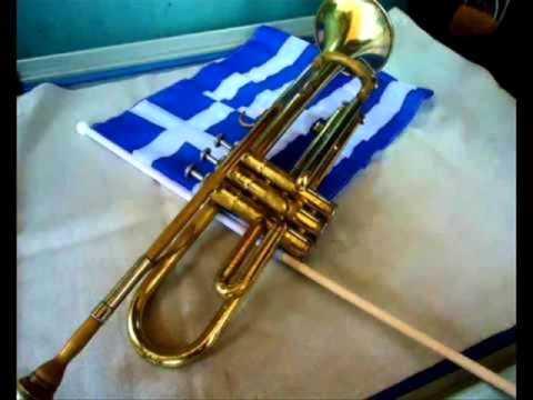 Σουλειμάν Αγάς - Ελληνικοί Μακεδονικοί παραδοσιακοί χοροί