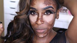 getlinkyoutube.com-Makeup Trends We're Ditching in 2015
